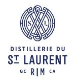 Distillerie du St-Laurent