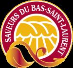 Les saveurs du Bas-St-Laurent